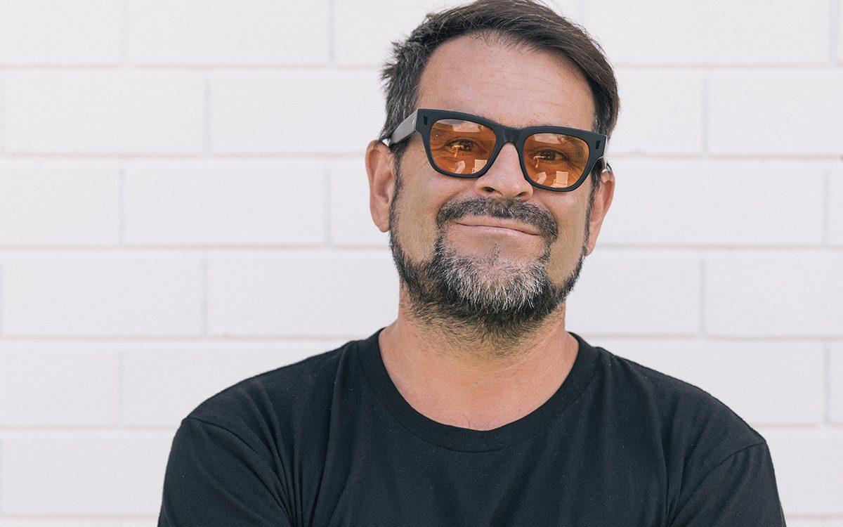 Claudio Kirac | Muse Awards