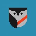 3 Owl, Inc