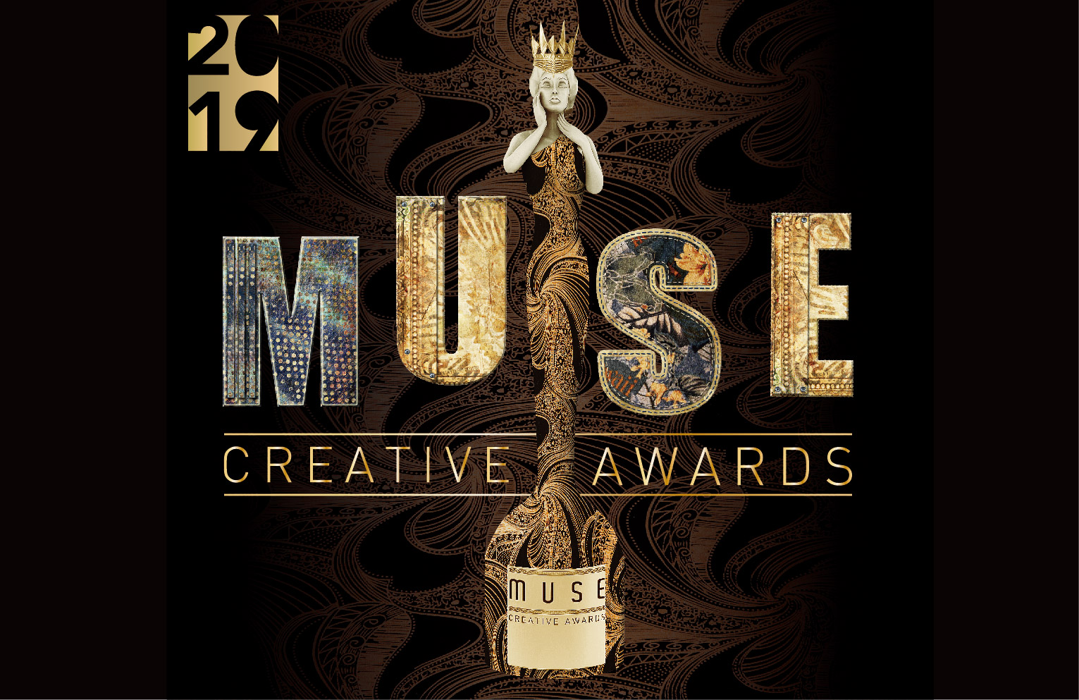 2019 Muse Awards Call for Entries