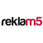 Reklam5 Digital Agency