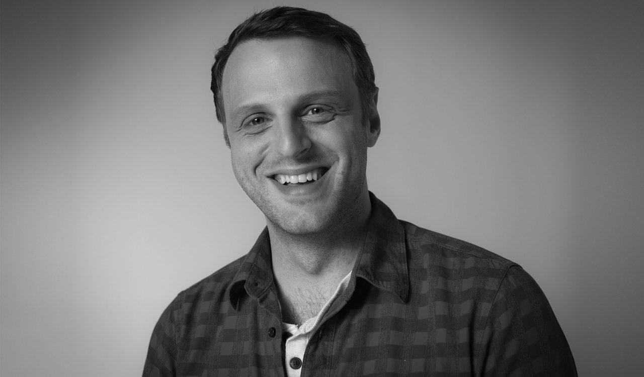 Stuart Fleisher | Muse Award