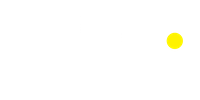 Muse.World | Logo Design