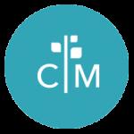 Custom Legal Marketing