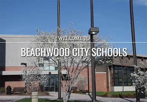 Beachwood City Schools | Muse Awards