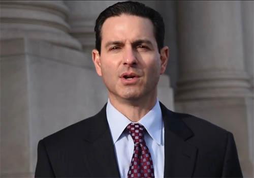 Todd J. Leonard Law Firm – New Jersey Personal Injury Lawyers | Vega Digital Awards