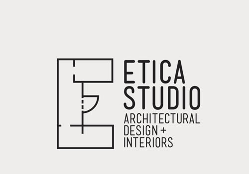Etica Studio | Neat Creative