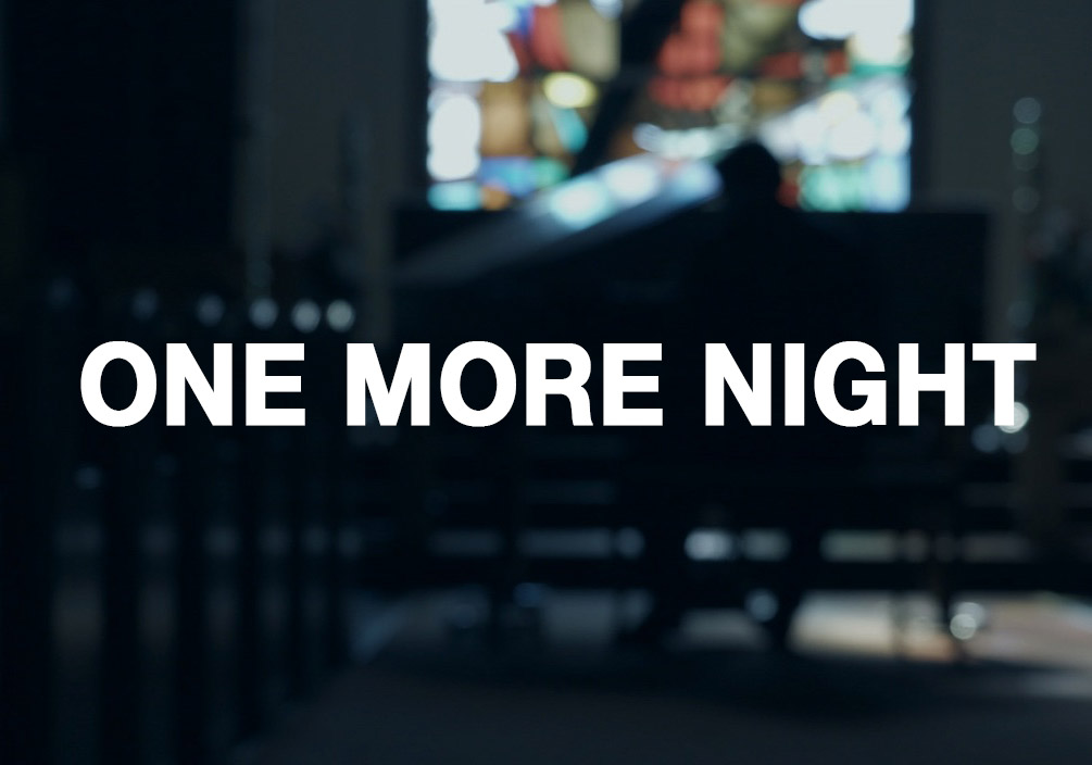 One More Night | Cactus Productions | Muse Awards
