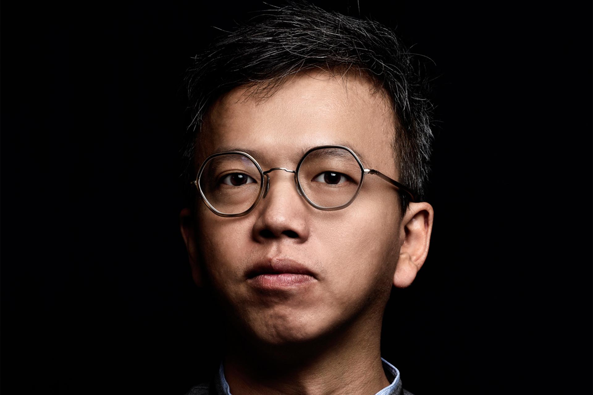 Chih Yuan, Hung   Nonetoten Design Lab   Muse Awards
