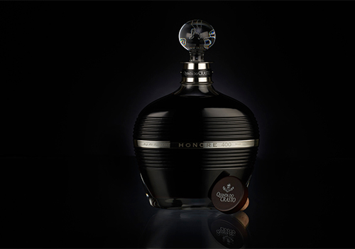 Honore Port Special Edition | Omdesign | Muse Awards