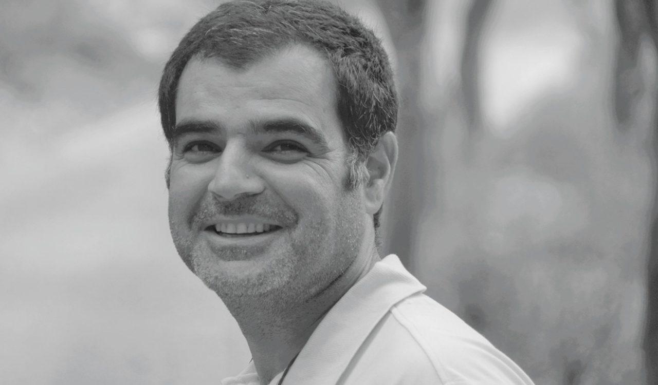 Júlio Caseiro   Muse Awards