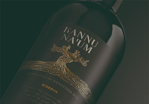 Kannu Na 'Um | Redfish Adv | Muse Awards