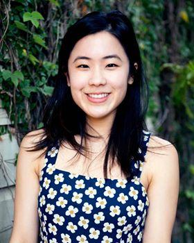 Erica Yoshimura | Muse Awards Winner
