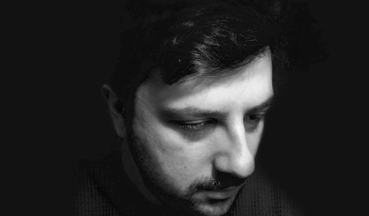 Giuseppe De Lauri | Muse Awards