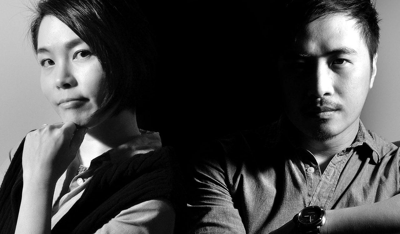 Ryan & Christine | CTRC Design Consultant Ltd. | Muse Awards