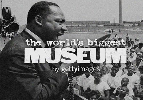 The World's Biggest Museum | Universidad del Desarrollo | Muse Awards