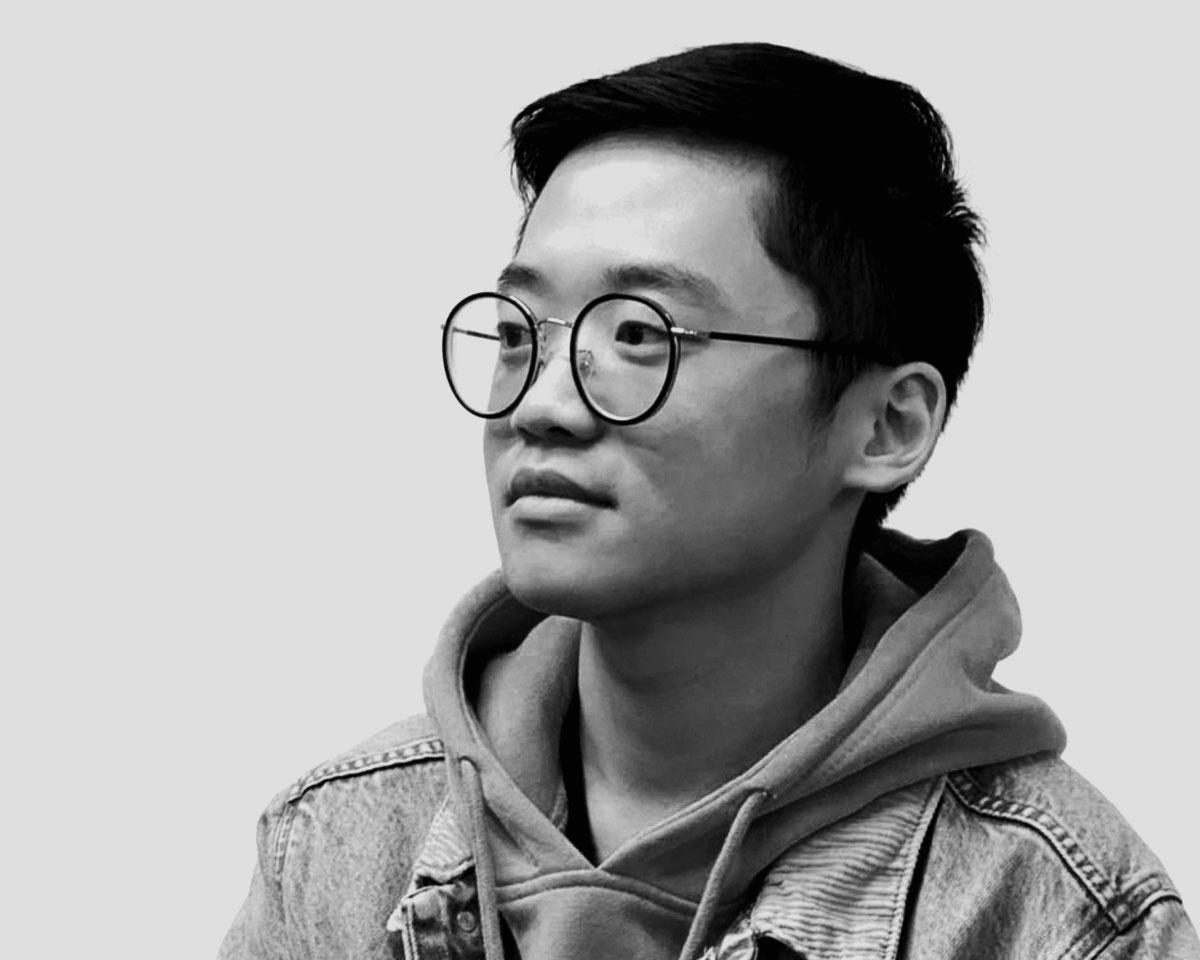 Yifei Zhu | Muse Awards Winner