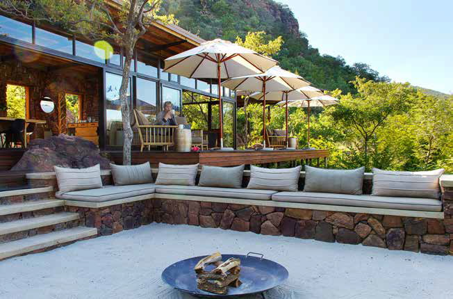 MUSE Safari Awards | Luxury Hotel Awards