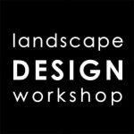 Landscape Design Workshop