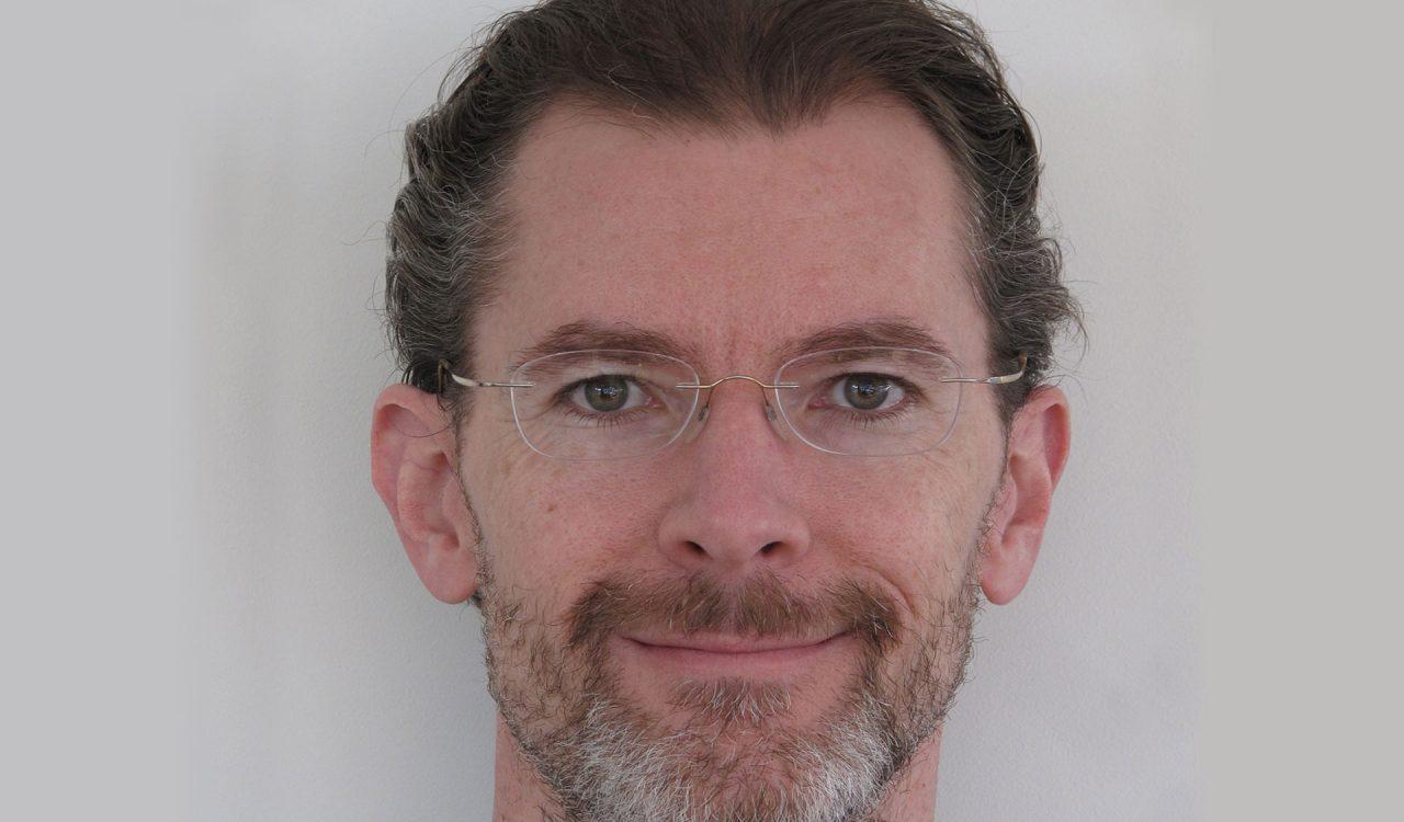 Matt Flynn, Owner | Flynn Architecture & Design | Muse Awards