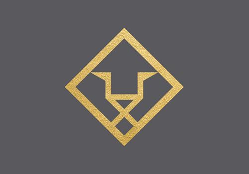 Academic Risk Management | Brandora | Muse Awards