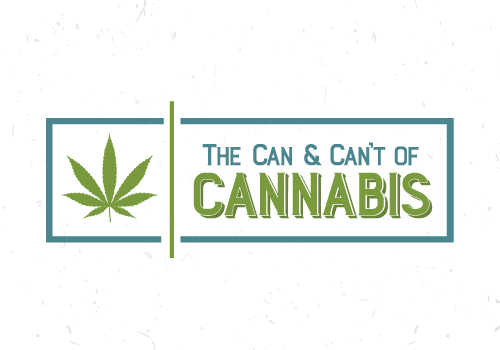 Cannabis Public Education Campaign | ChangeMakers | Muse Awards