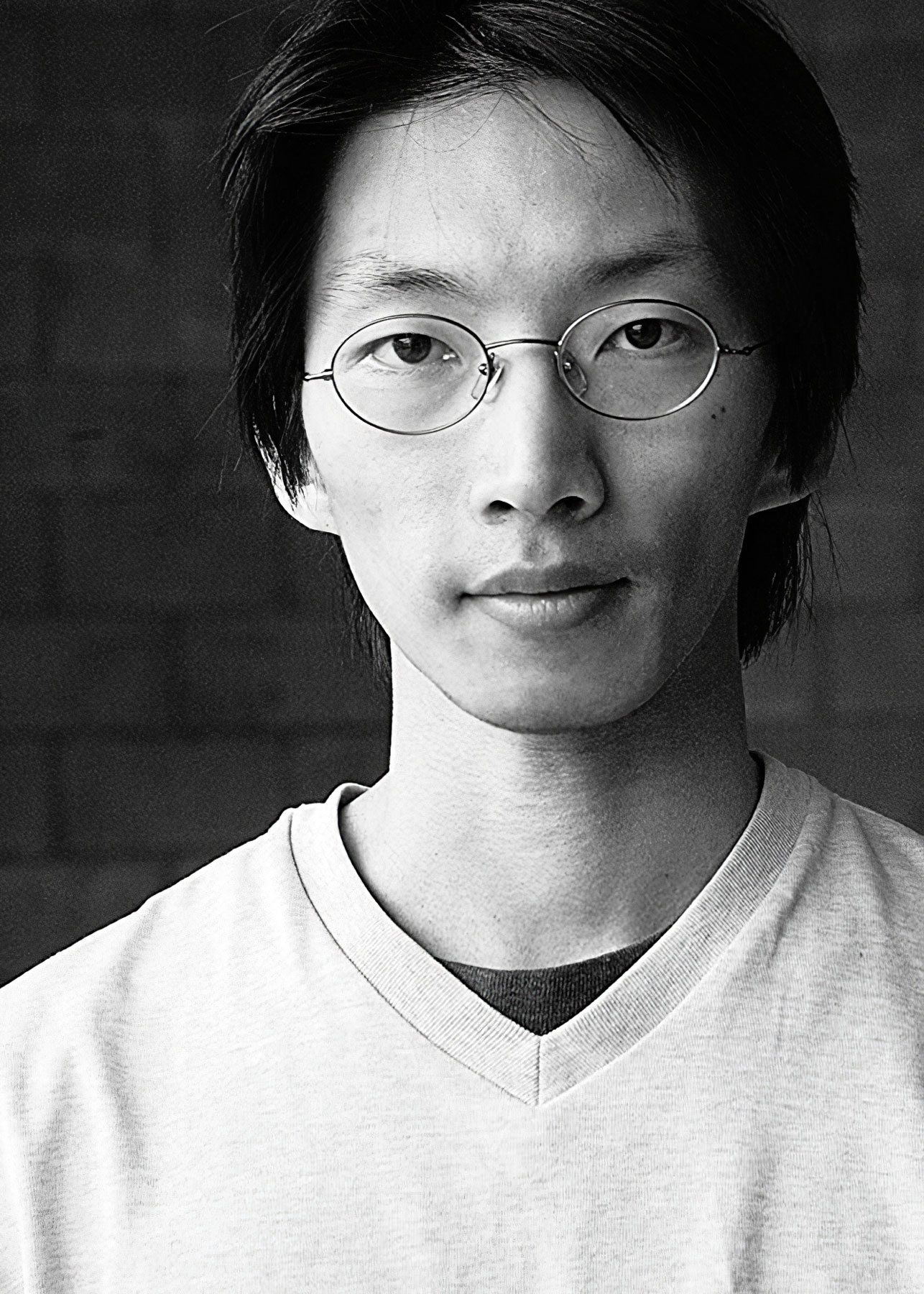 Heebok Lee | Muse Awards Winner