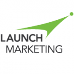 Launch Marketing