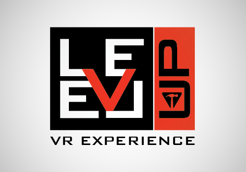 Level Up Virtual Reality (SAFE Youth) | ChangeMakers | Muse Awards