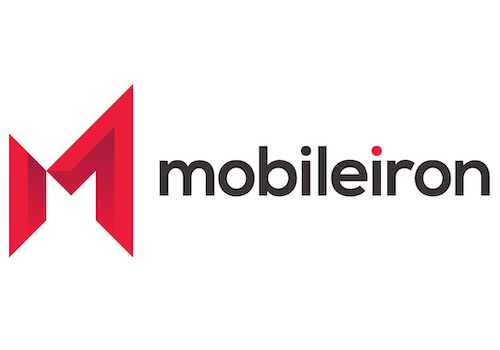 MobileIron Brand Identity & Campaign Development | R2integrated | Muse Awards