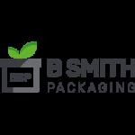 B Smith Packaging Ltd