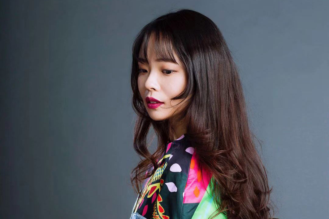 Shaly Guo | Muse Awards