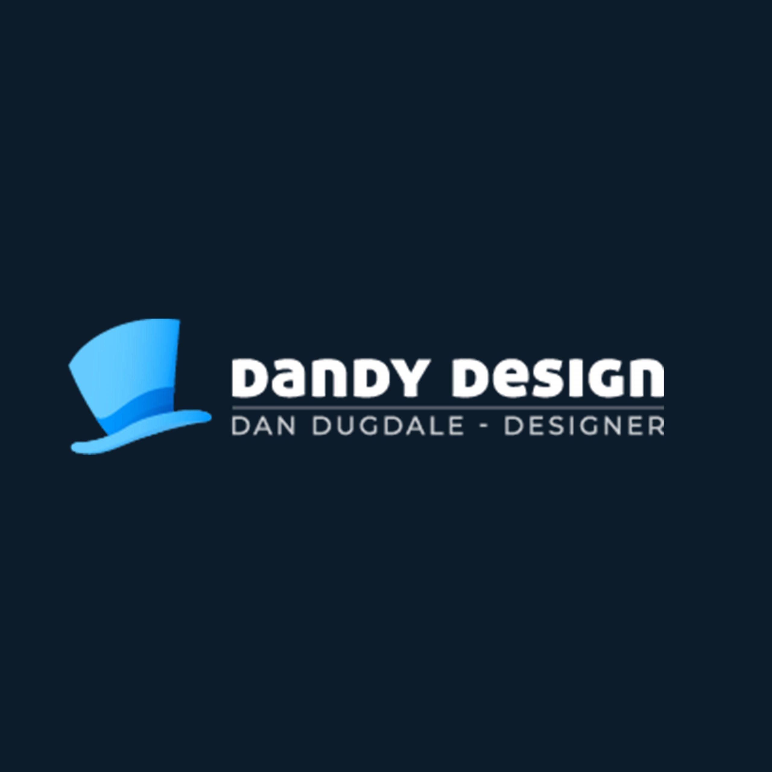 Event Prop Hire-Dandy Dugdale