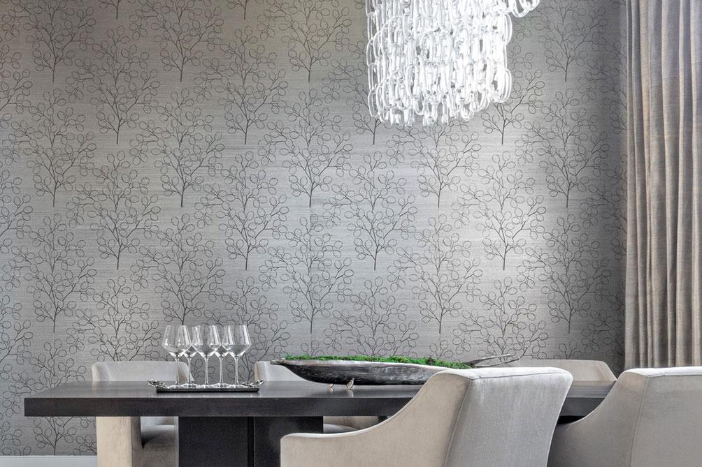 'Hotel and Nature Intertwine' - Interior design | MUSE Awards