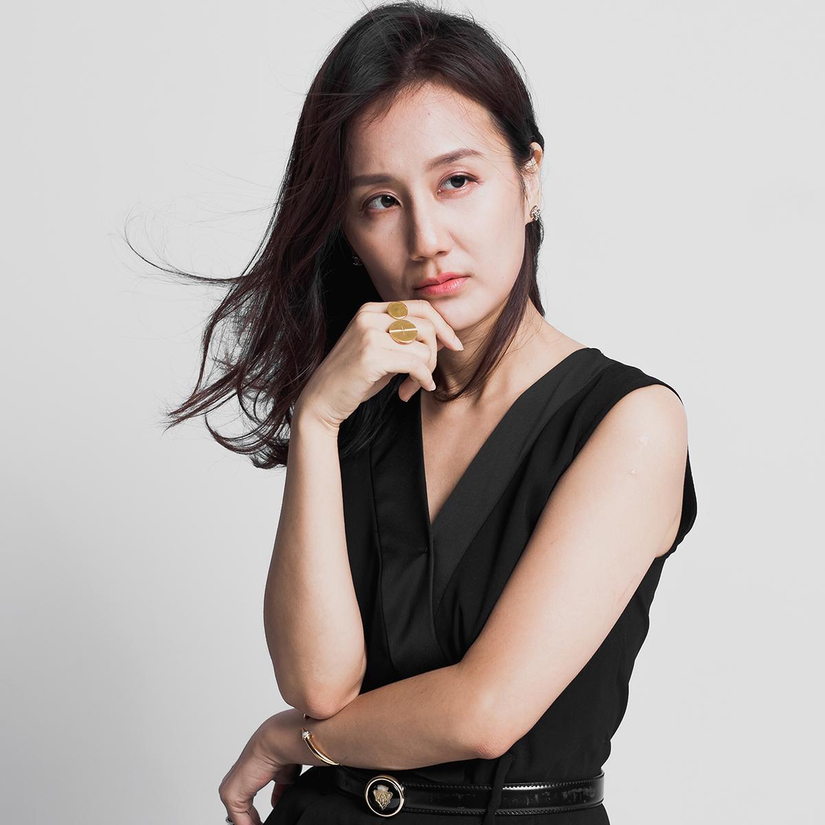 Hsin Ting Weng | Muse Awards Winner