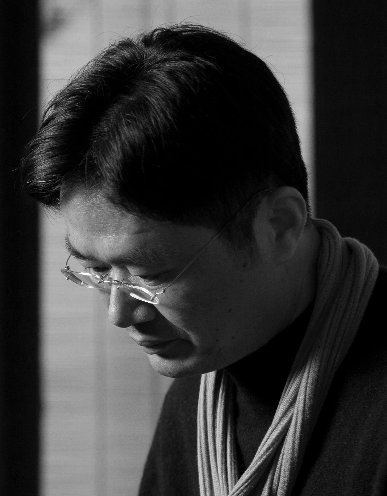 Zhang Haihua   Muse Awards Winner