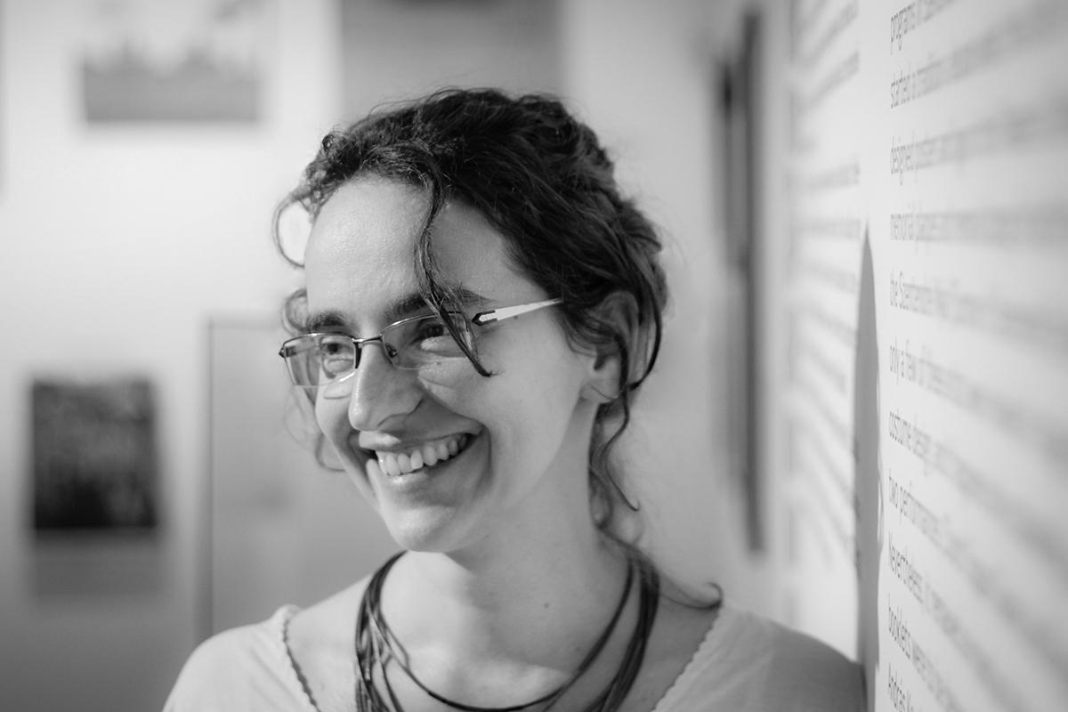 Tímea Andorka | Zsófia Júlia Szilágyi | MUSE Awards
