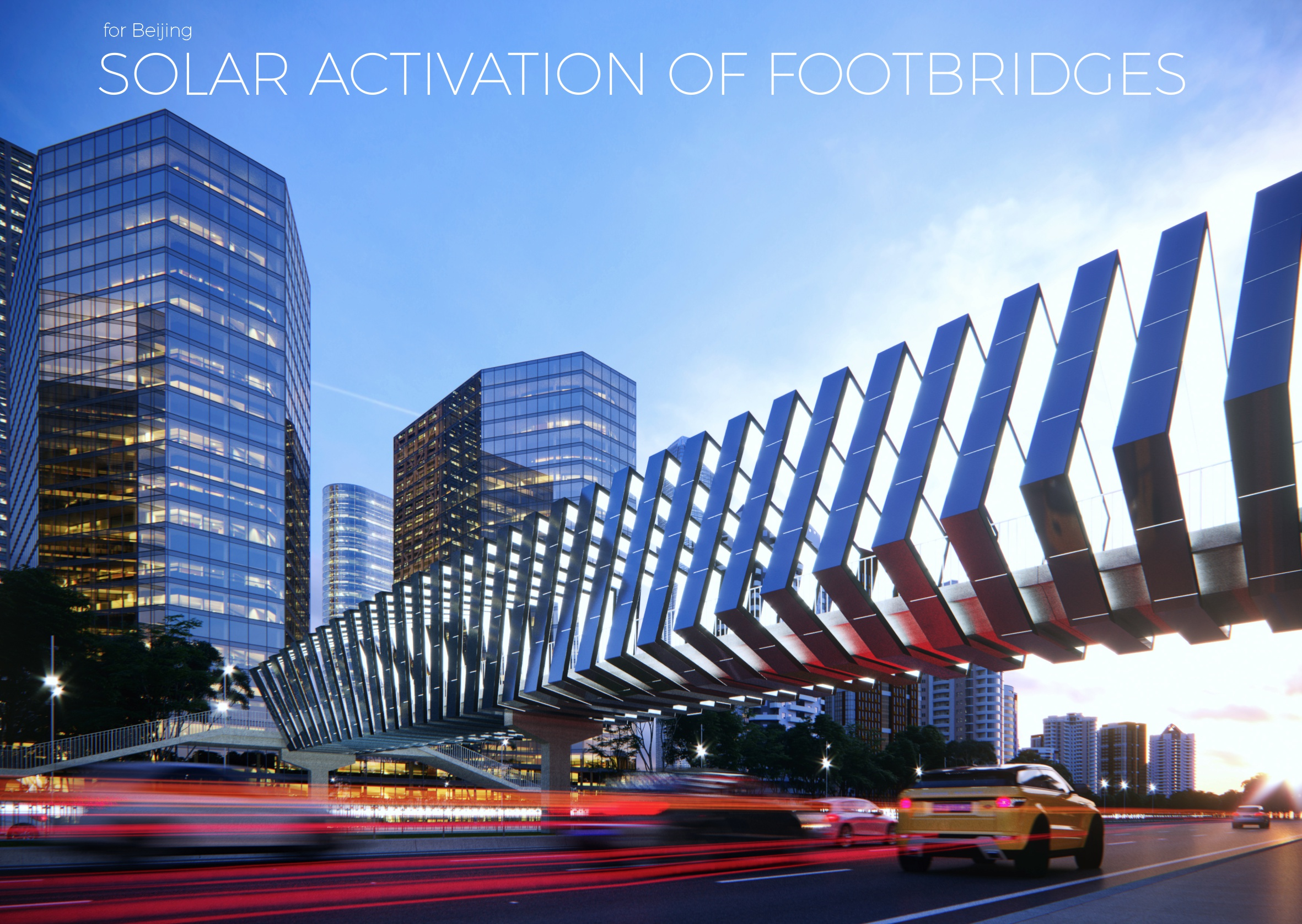 01_Solar_Footbridges_KUCZIA