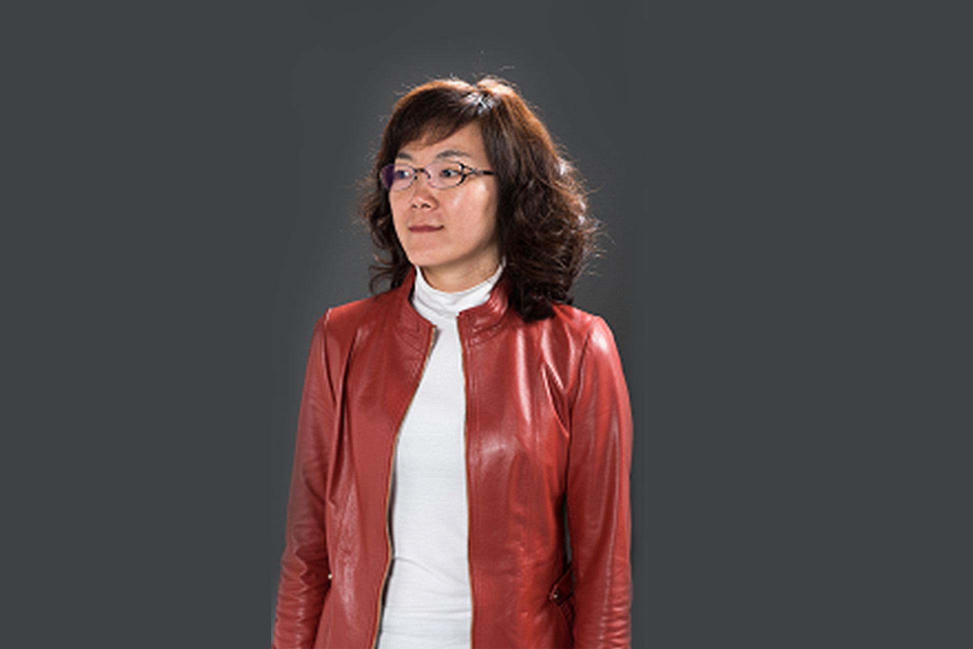 Maureen Hung & Connie Tang | MUSE Awards Winner