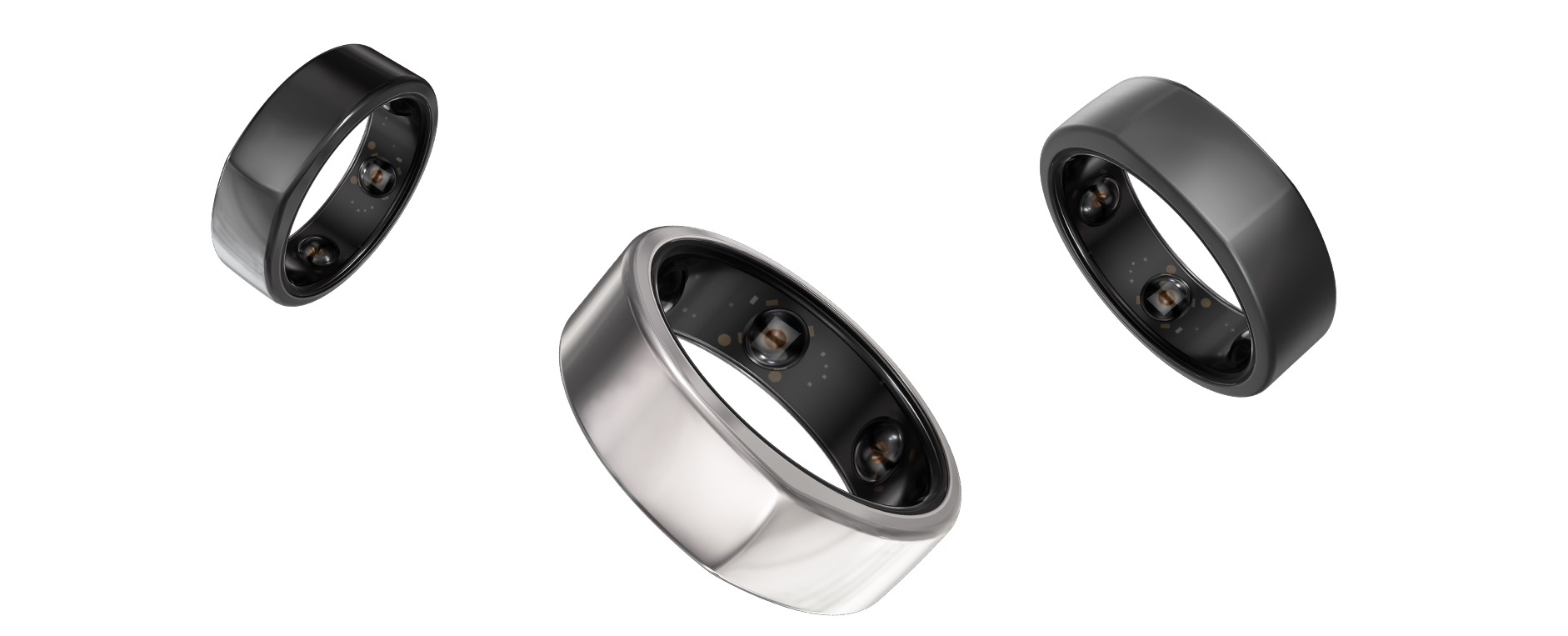 Oura Ring | Flawless Product Design