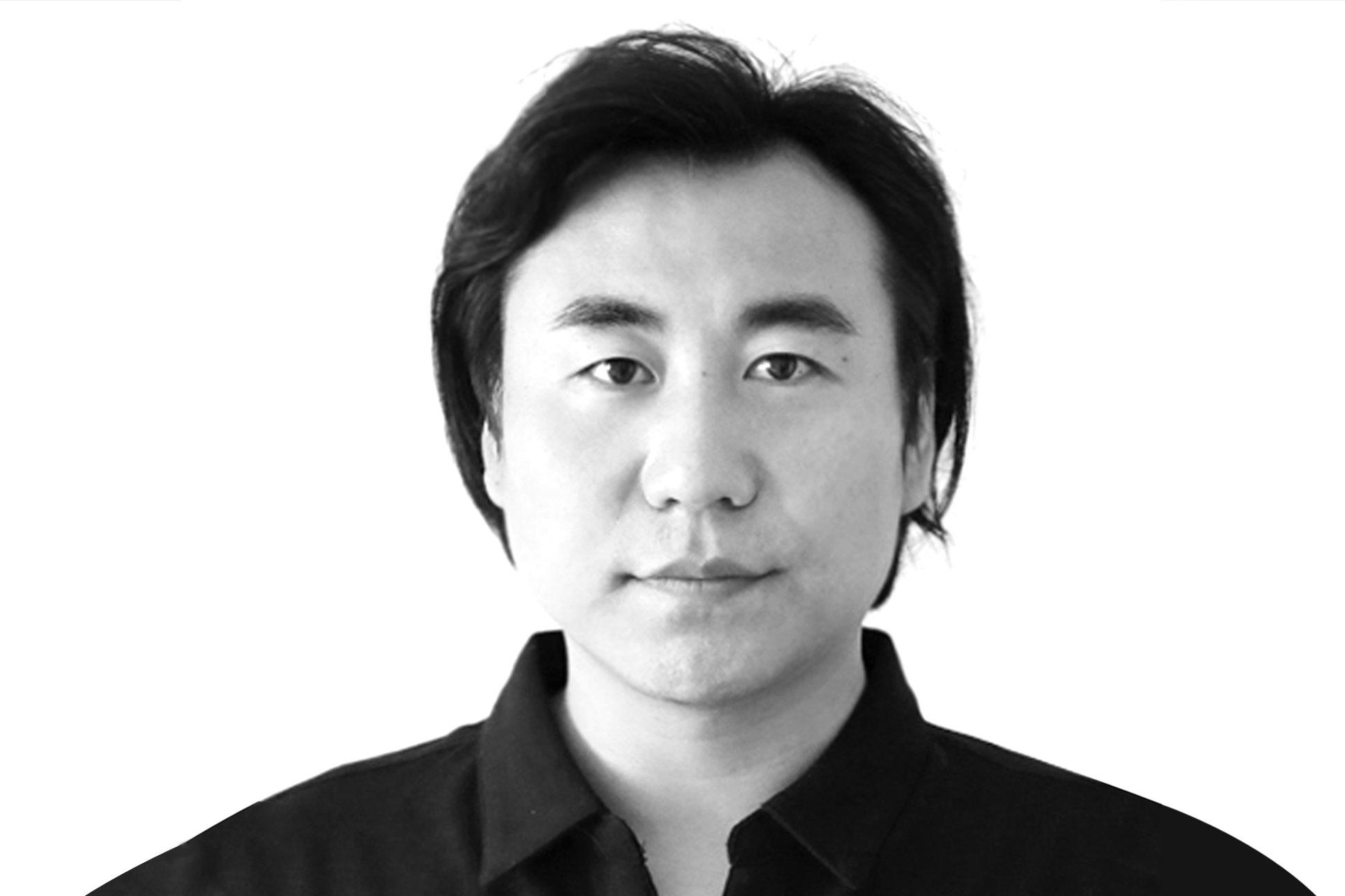 Sun Jian | SunDesign | MUSE Awards