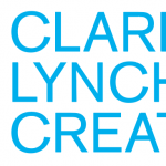 Clare Lynch Creative   MUSE Design Awards