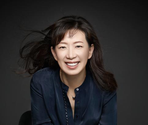 Rui Ning | MUSE Design Awards