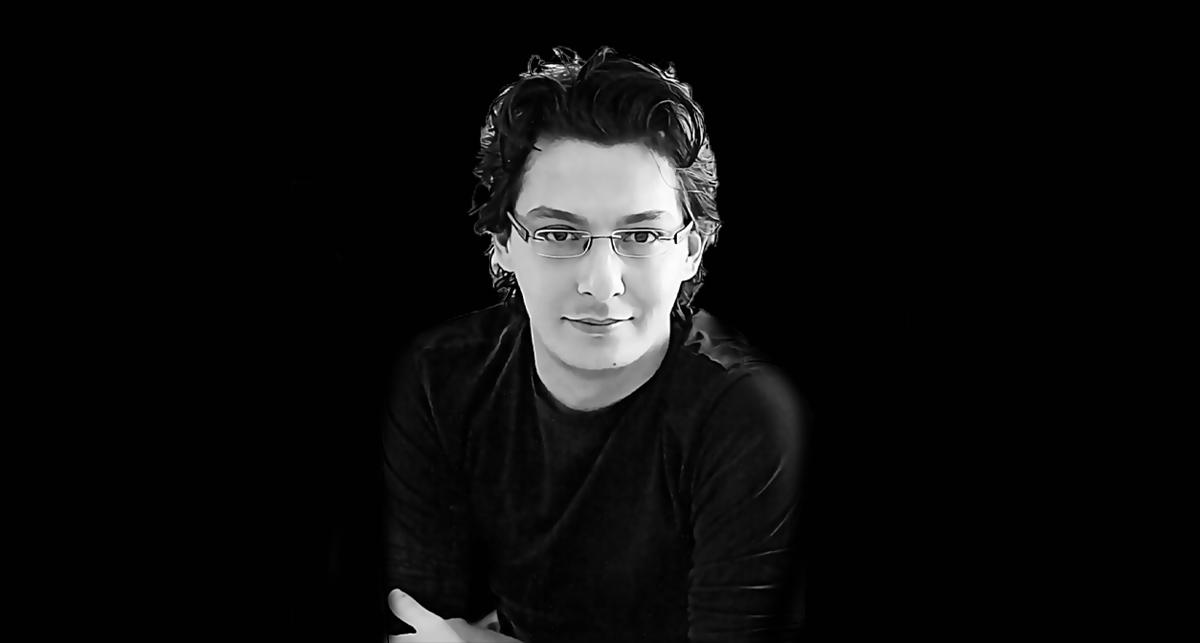 Shadi Al Hroub