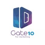 Gate 10 | muse.world