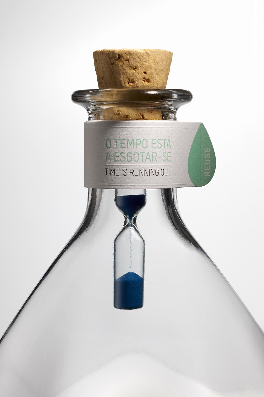 H2Om | Packaging Design | MUSE Design Awards
