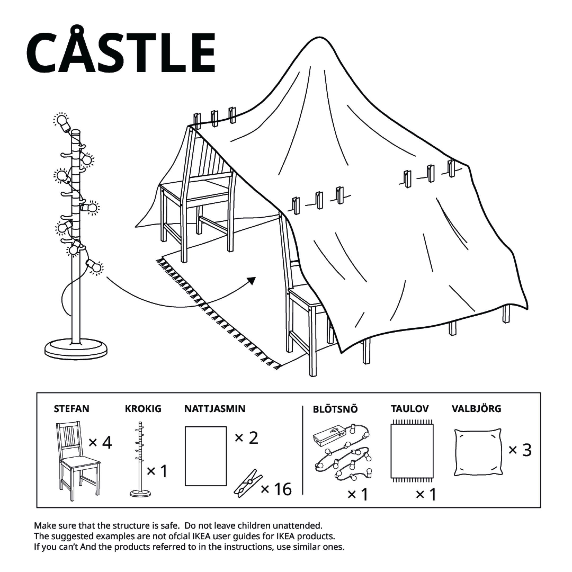 IKEA | muse.world
