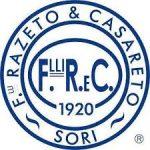 F.LLI RAZETO E CASARETO S.P.A.