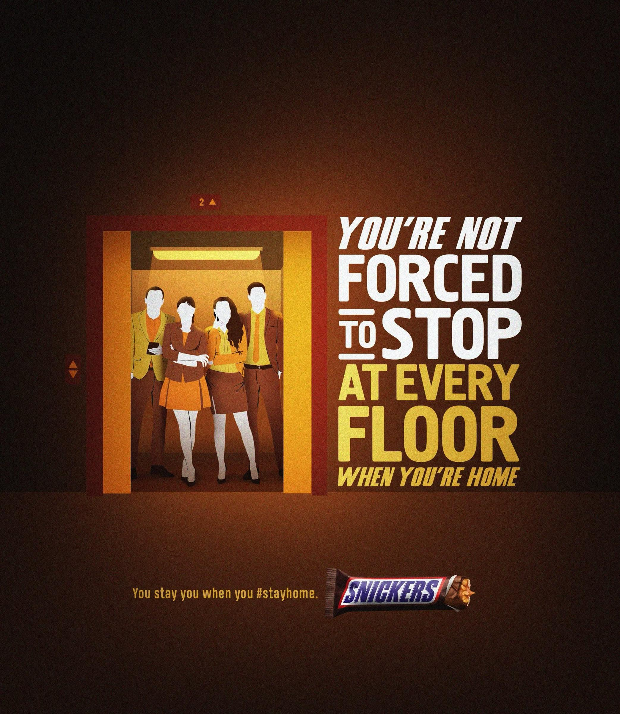 Snickers | Muse.World