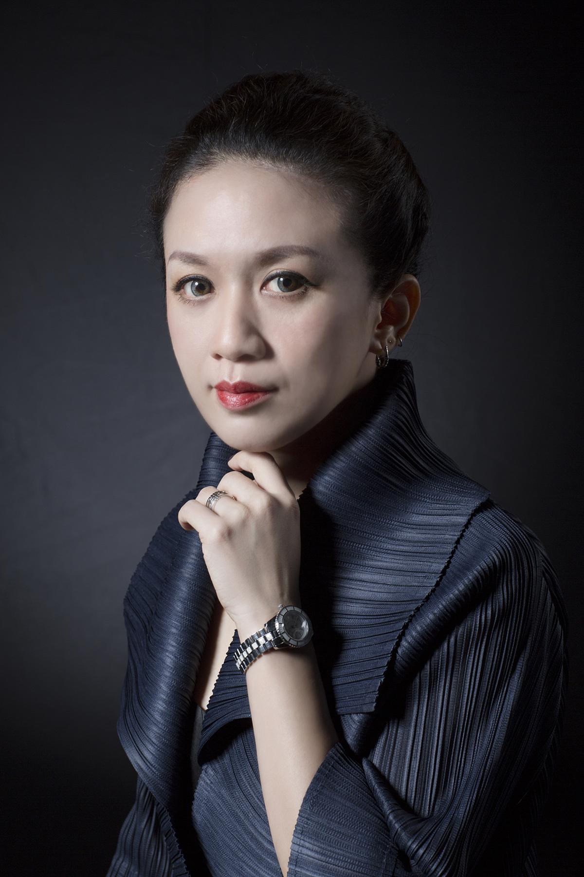 Monica Chao | MUSE Design Awards