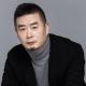 Fei Pang | MUSE Design Awards